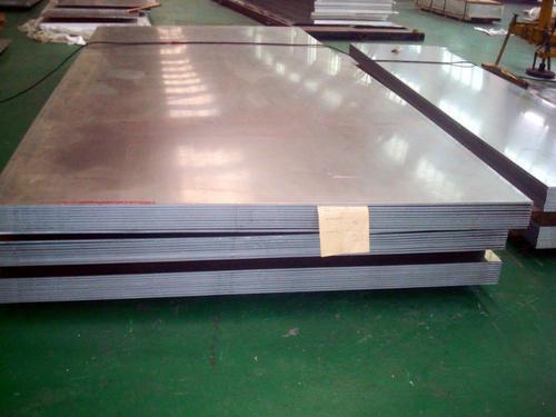 启盛金属现货销售5A06铝板特效