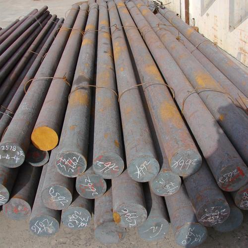 厂家直供灰口铸铁HT250板料