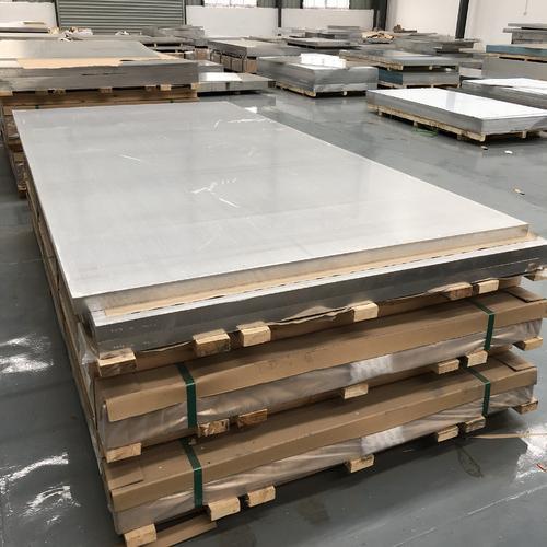 现货供应5A06铝板特性应用