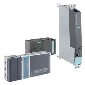 西门子 CPU313C 120/230VAC