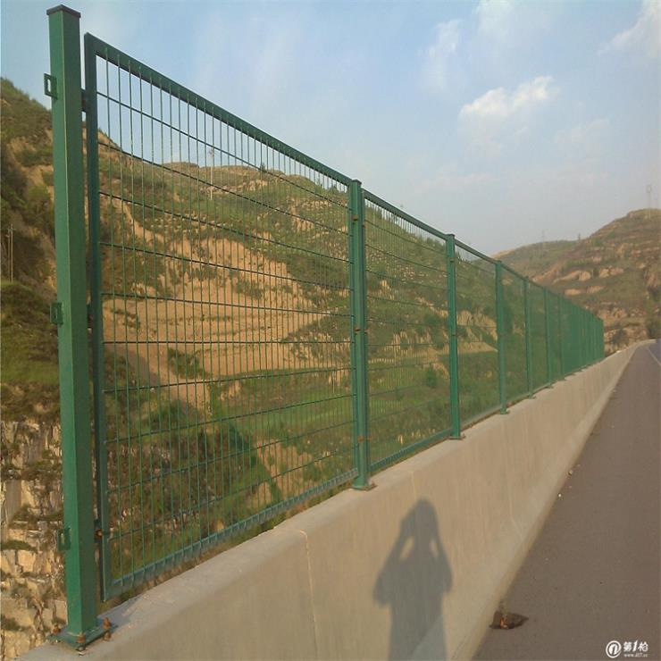 北京金属制品钢丝防抛网桥梁专用