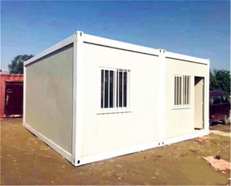 北京集装箱,集装箱房屋,住人集装箱出租出售