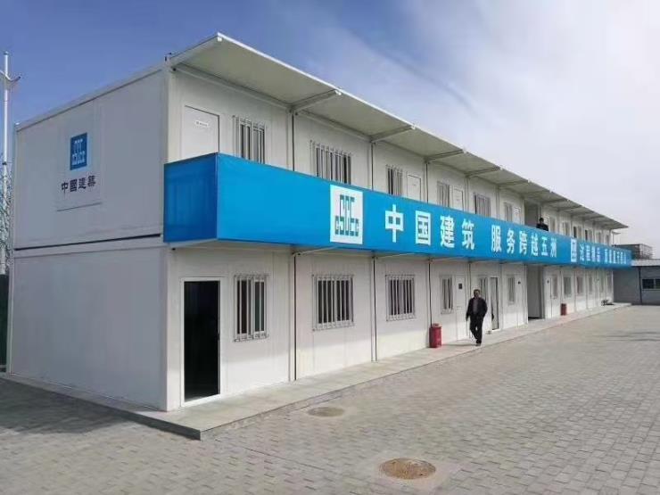 北京箱式活动房厂家 住人集装箱 岗亭 卫生间租赁销