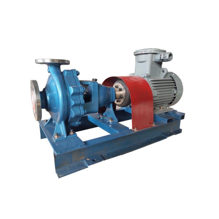 干式螺杆真空泵ZN200如何维修保养