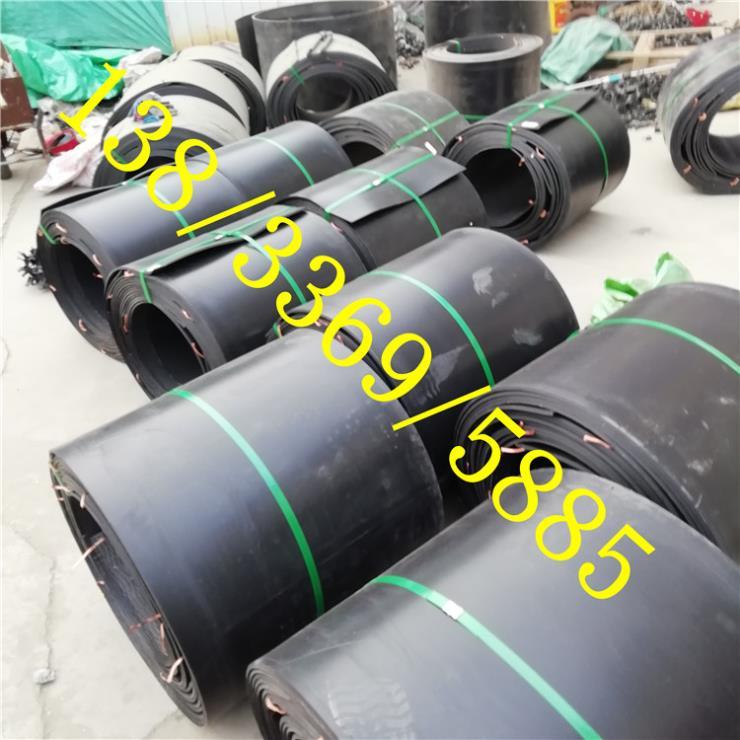 电热熔套厂家 电热熔套批发 电热熔套型号
