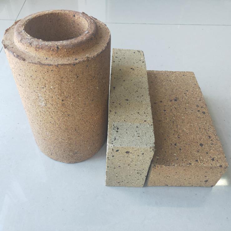河北石家庄窑炉用耐火砖厂家现货 佳祺粘土耐火砖批发价格
