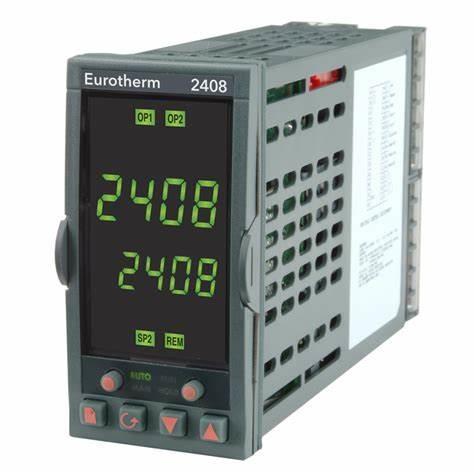 特价销售英国EUROTHERM控制器
