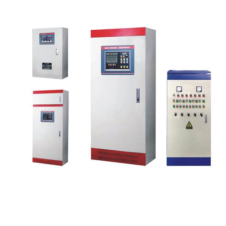 水泵控制柜变频控制柜排污泵控制柜消防控制柜