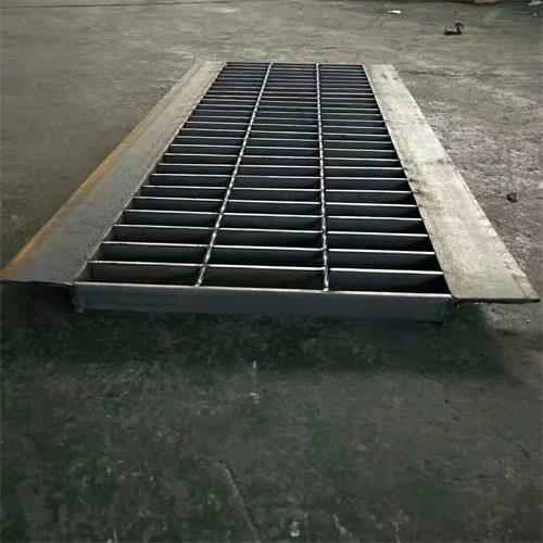 生产供应 沟盖板 水沟盖板 地沟盖板 雨水篦子