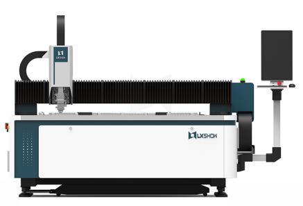 廠家供應激光設備 激光切割機 光纖激光切割機