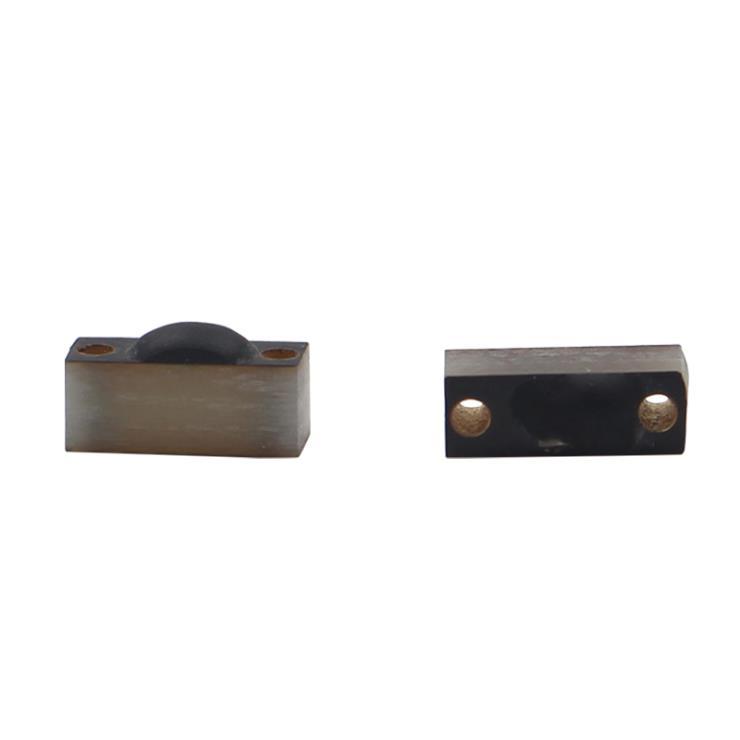 抗金属超高频RFID电子标签