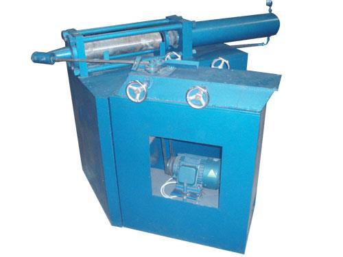 小型电焊条生产设备厂家直供