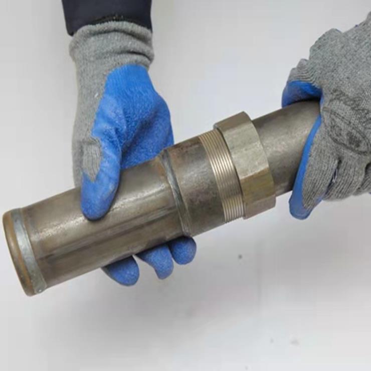 樁基超聲波檢測聲測管50/54/57現貨批發