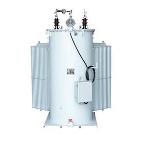 ZYN-VR8单相线路调压器