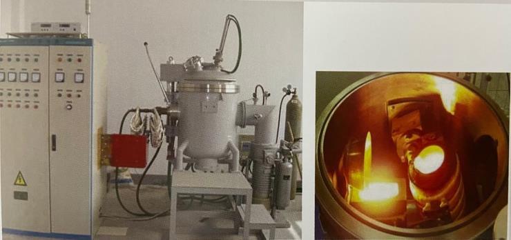 AlZrNbMo研邦高熵合金现货粉末成分配比可定制